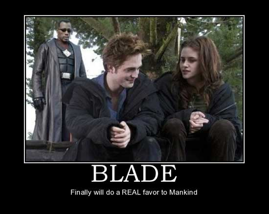 funnys and qoutes - Page 5 Twilight-demotivational-poster-01