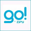 Go! With You Zipy