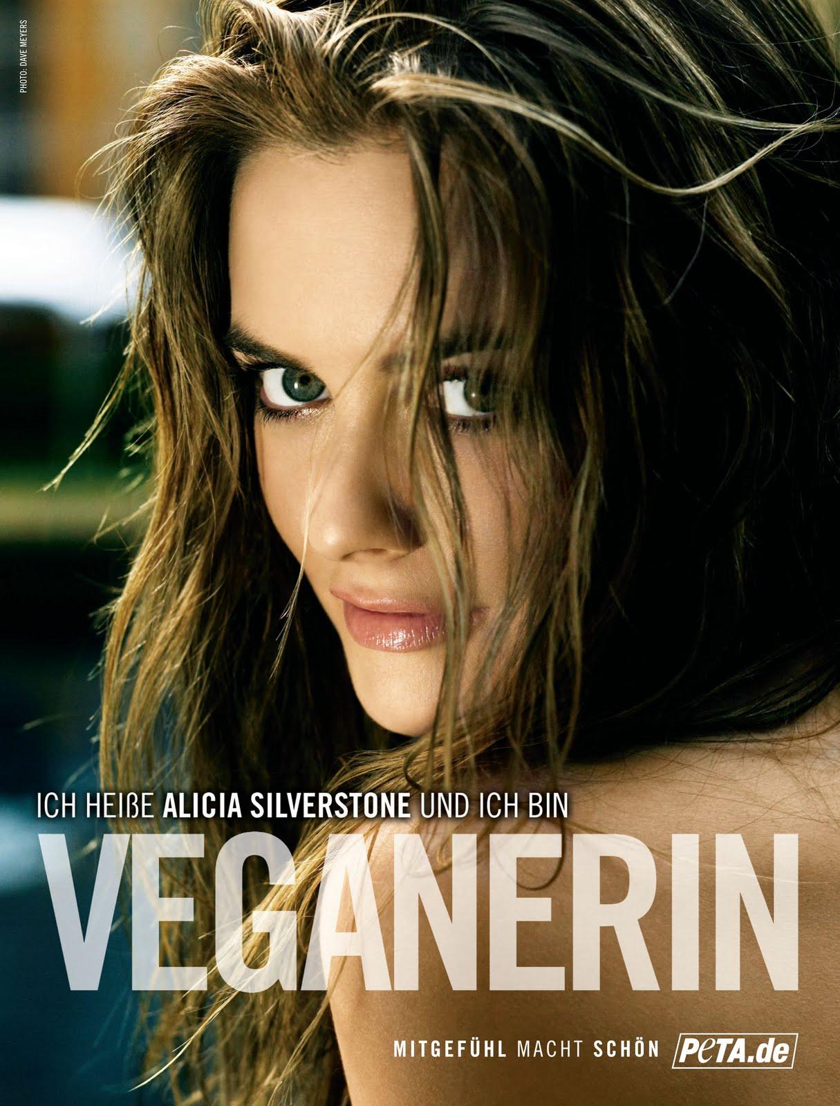 http://3.bp.blogspot.com/_V3n4yh3JzEc/TTHfSkbJGbI/AAAAAAAAAzw/l9cDgus_3Fc/s1600/PETA_AliciaS_Vegan2_300.jpg