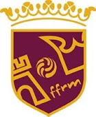 Federación murciana