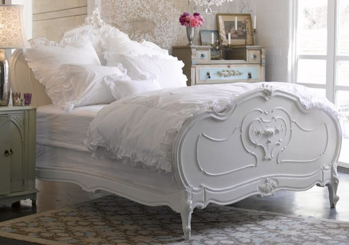 Shabby Chic Bedrooms | 712 x 501 · 51 kB · jpeg