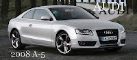 Audi A5
