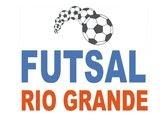 Todo el Futsal AFA