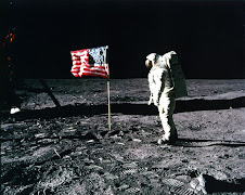 !!! Homem na Lua !!!