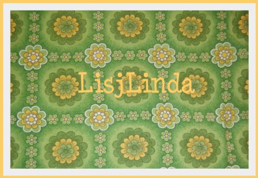 LisjLinda
