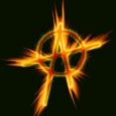 http://3.bp.blogspot.com/_V4RRW_KLEw8/S7WVZT-O3cI/AAAAAAAAABA/KlCQYUDw5uw/s1600/big_anarhy.jpg