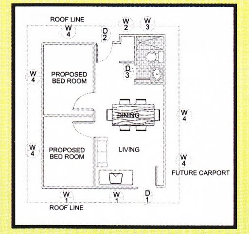 low income housing floor plans image search results