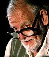 George A. Romero en agosto de 2007 (click para conocer al autor de la foto)