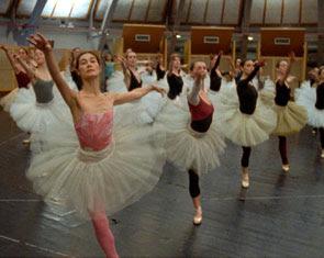 'La danse', de Frederick Wiseman