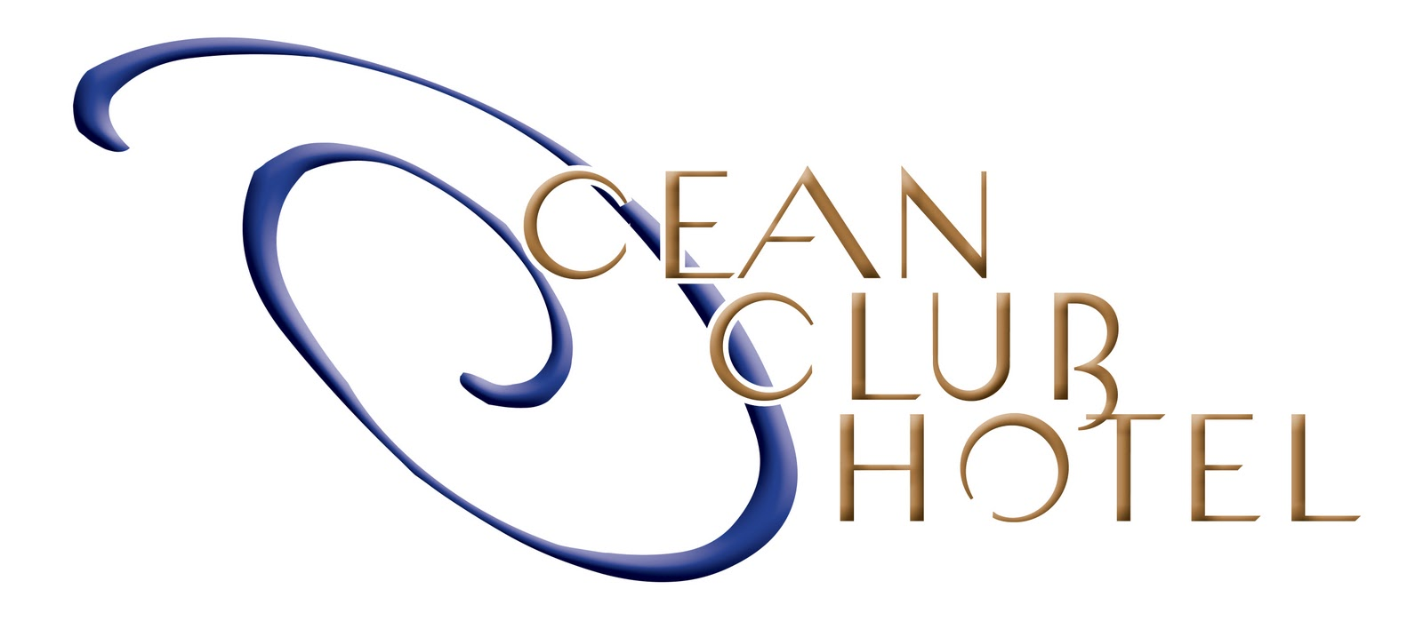 maustracks new logo design ocean club hotel cape may