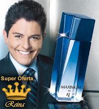 Para El dia de los enamorados y la amistad ,el mejor regalo!!! Maximun Bye Ernesto Laguardia
