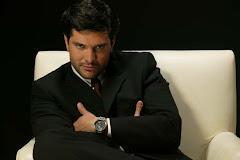 Fans Club Oficial Marcelo Cordoba