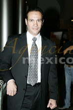 Foro Oficial de Alejandro Ruiz( Jacinto)