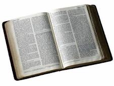2 Corintíos 4,16-18