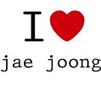 saranghae jae joong yongwonhi