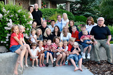 Zollinger Bunch 2010