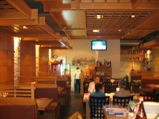 Tokujo restaurant this little 45 seater eatery serves do it yourself japanese style barbecue commonly known as yakiniku as well as shabu shabu and sukiyaki plus a variety solutioingenieria Image collections