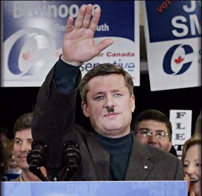 http://3.bp.blogspot.com/_V4w18ZWaPas/SLb6AMye_8I/AAAAAAAABb8/l5KlaNNGJzM/s400/Stephen-Harper-Hitler.jpg