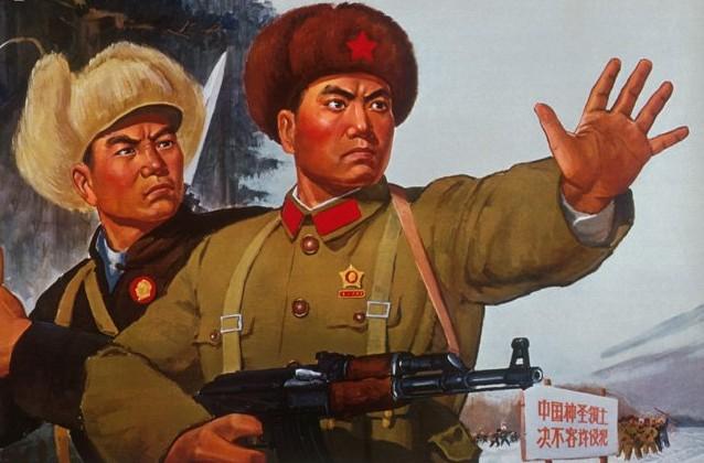 [North-Korea-Propaganda-06.jpg]