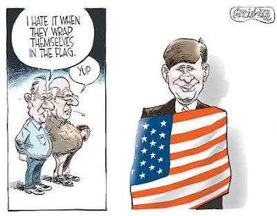 [Image: Stephen-Harper-Cartoon-004.bmp]