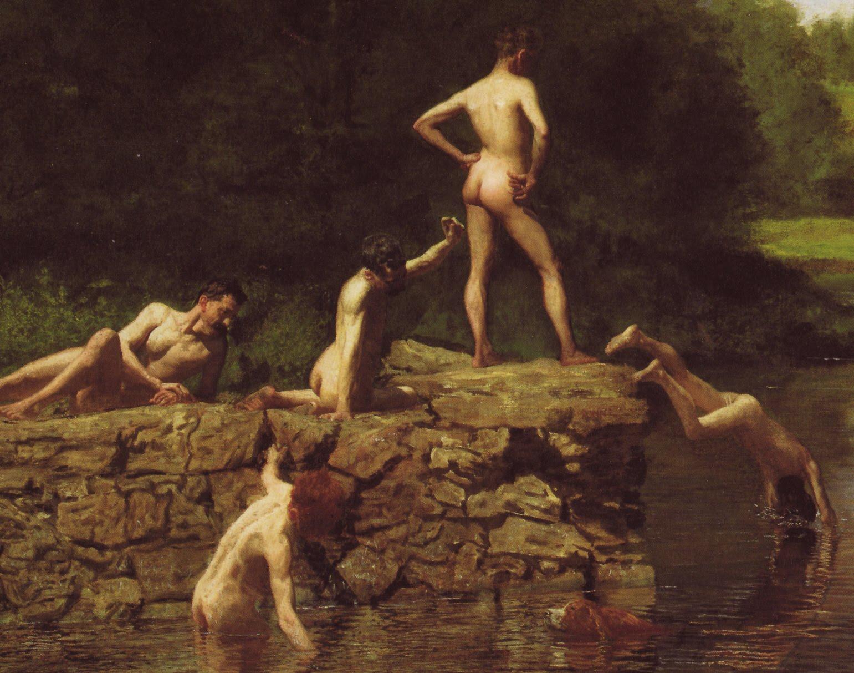 femdom supremacy art