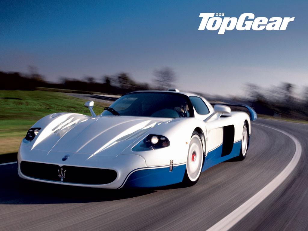 Maserati+mc12+wallpaper