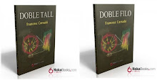 DOBLE TALL    digital