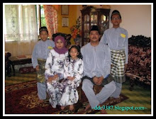 ~Family Abg~