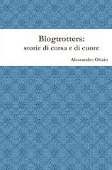 Il libro dei Blogtrotters