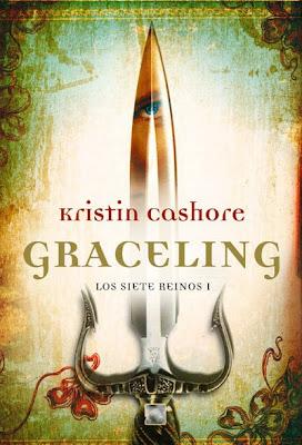 Saga los siete reinos(Graceling) Graceling+siete+reinos