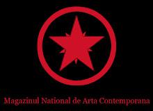 Magazinul National de Arta Contemporana