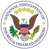 National Association of Injured &amp; Disabled Workers