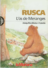 RUSCA, l&#39;s de Meranges (1 part)