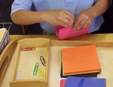 clips,coordenação motora, coordenação motora fina, atividades, educação infantil,brincar,creche,