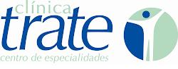 Clínica Trate-Centro de Especialidades