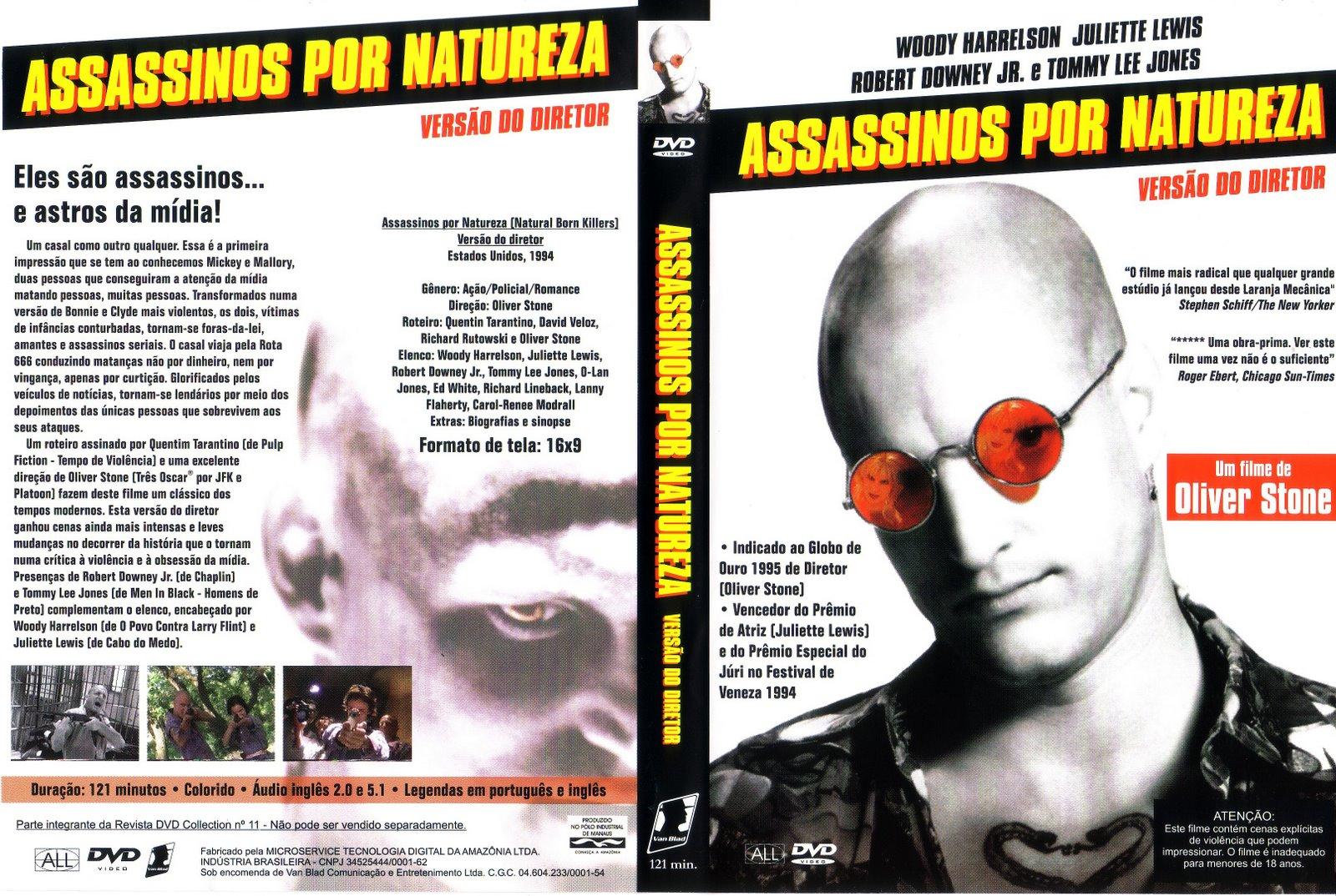 http://3.bp.blogspot.com/_V5rKwjMtm1k/S7twkcwsCiI/AAAAAAAAAGE/ajD1fqF4CHI/s1600/Assassinos_Por_Natureza.jpg