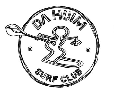 Da Huim Paddle Surf Club