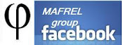 MAFREL GROUP
