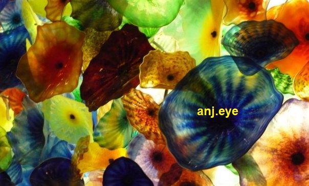 anj.eye