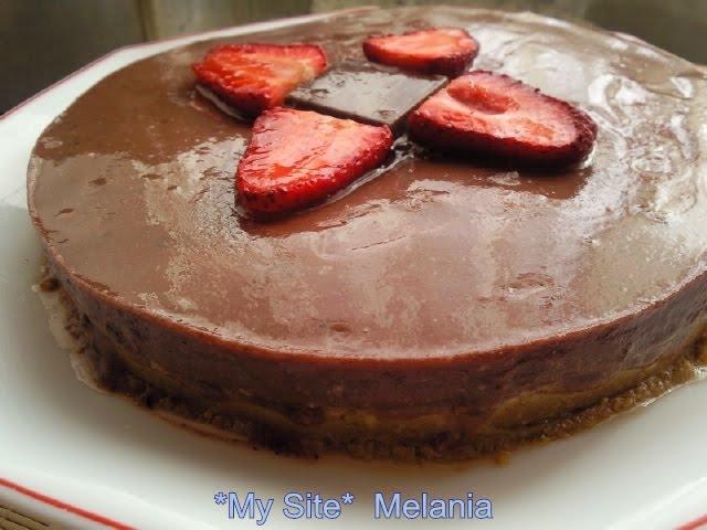 Tarta de fresas con chocolate Tarta+choco-fresa-agua2