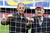 Valdés & Ramallets