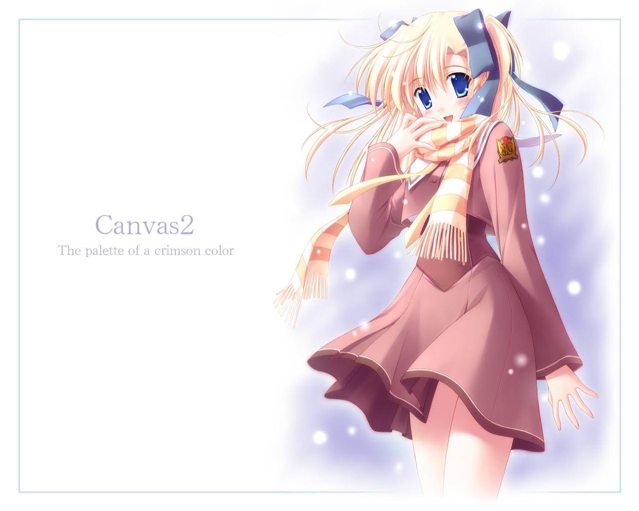 http://3.bp.blogspot.com/_V6TVDECge74/TCEcMuYNgsI/AAAAAAAAAko/OpqR3GMVYbE/s1600/anime_girl_wallpaper%252B.jpg