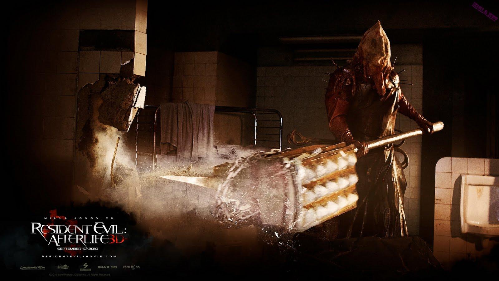 http://3.bp.blogspot.com/_V6TVDECge74/TFBtUTVf7RI/AAAAAAAAAws/_bnthejTK4I/s1600/Ray_Olubowale_in_Resident_Evil-_Afterlife_Wallpaper%2BHD.jpg