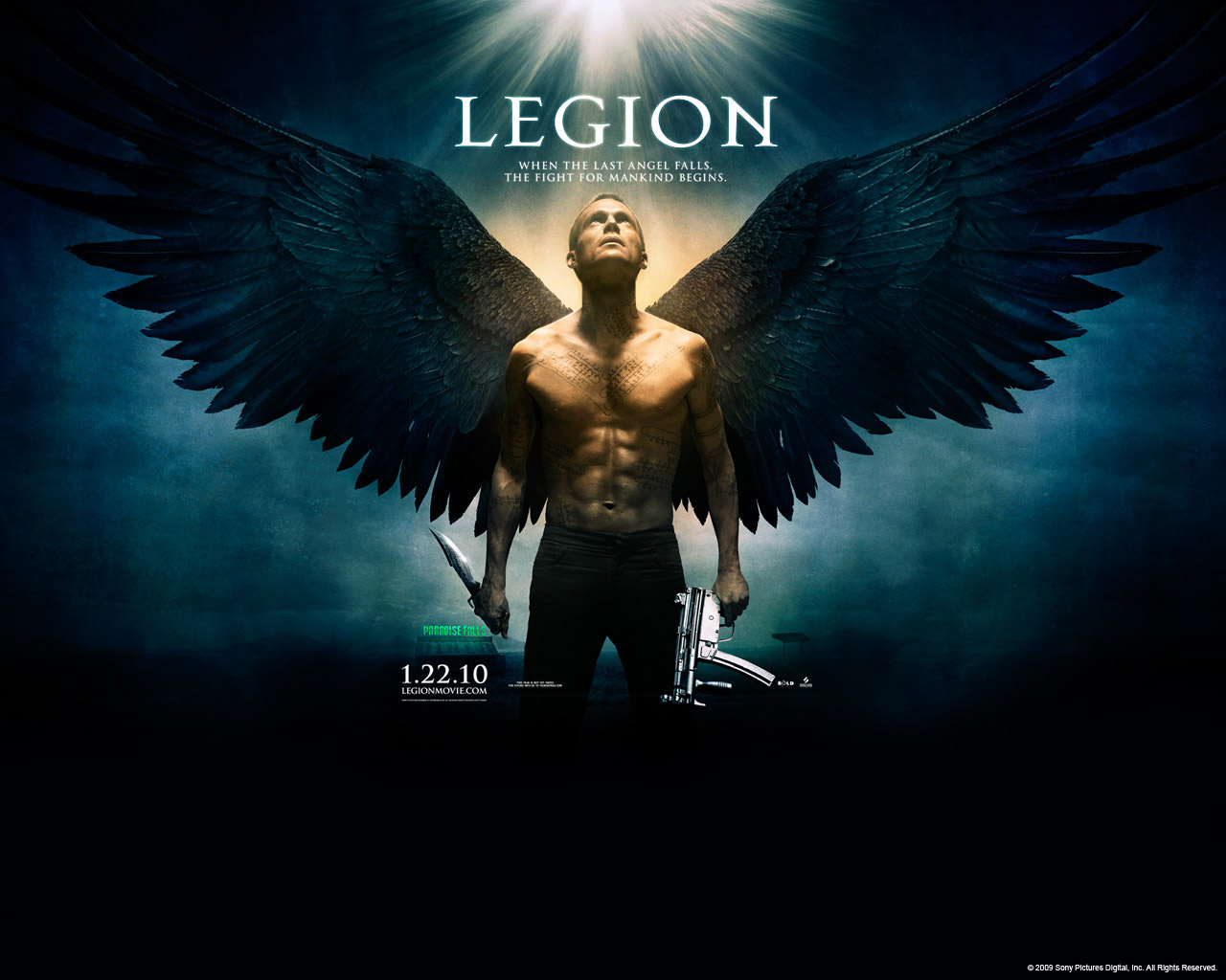 http://3.bp.blogspot.com/_V6TVDECge74/TGuDb8T9K_I/AAAAAAAABC0/Sn2GkBCTif8/s1600/Paul_Bettany_in_Legion_Wallpaper_1_1280.jpg