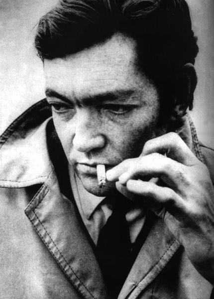 La Literatura y el Tabaco