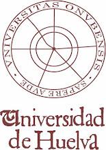ESTUDIAR EN HUELVA