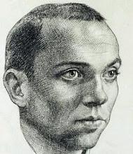 CENTENARIO MIGUEL HERNÁNDEZ