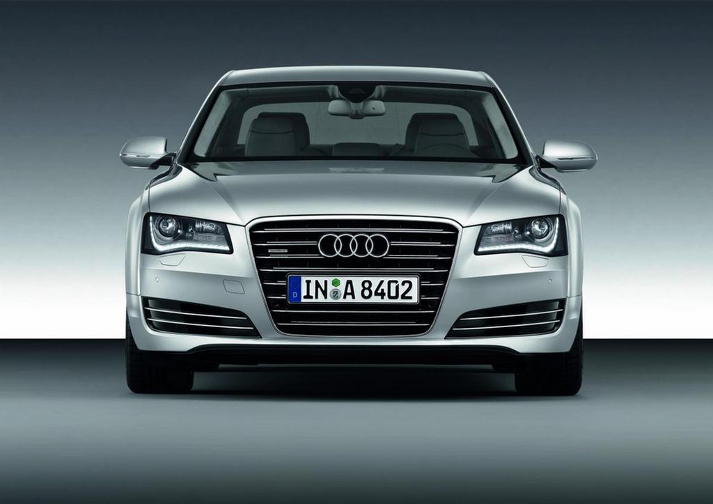 audi a8 2011 blogspotcom. Audi A8 2011 Car Wallpapers