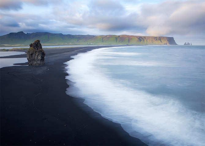 Amazing Pictures From Around World - Amazing Pictures From Around The World