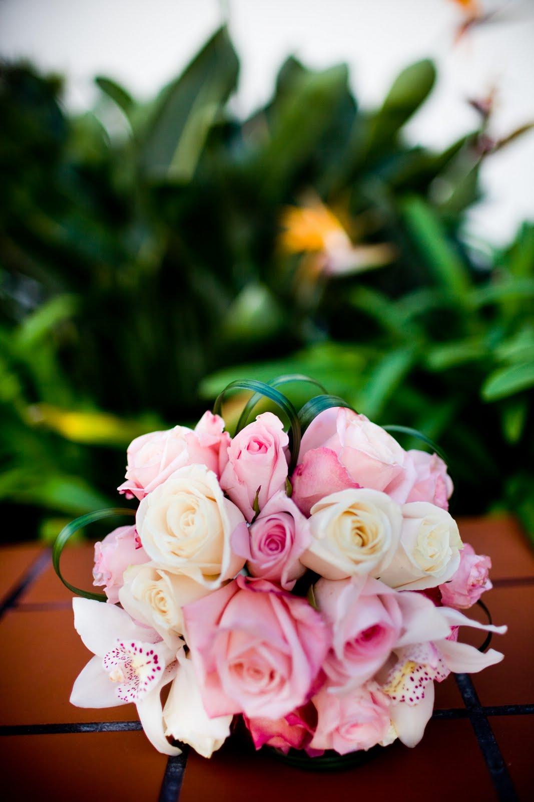 wedding flowers wedding design floral design san diego county ca la jolla san diego. Black Bedroom Furniture Sets. Home Design Ideas